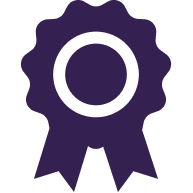 certified-badge-icon