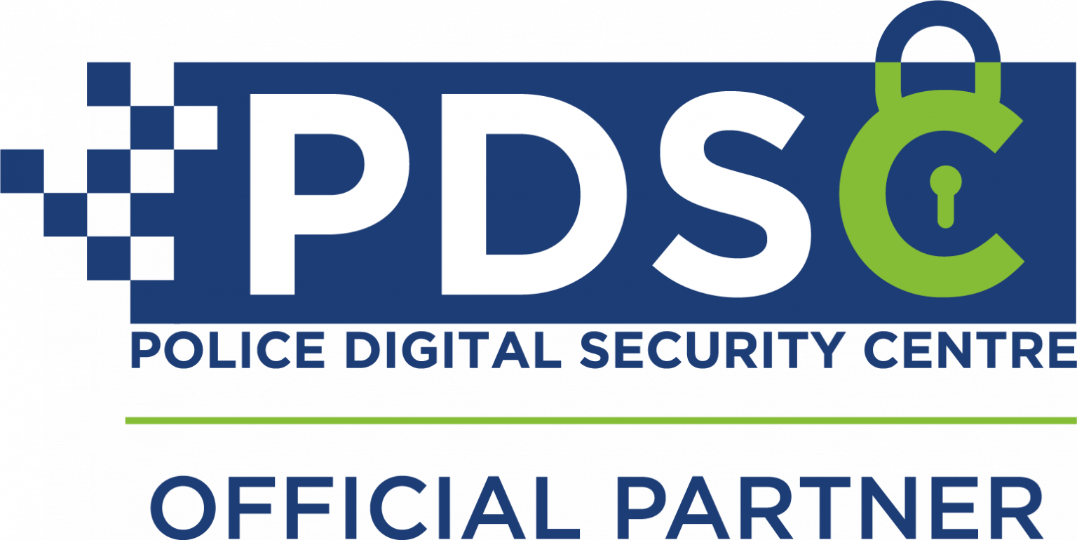pdsc-official-partner-png
