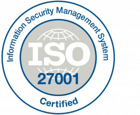 favpng_iso-iec-27001-2013-iso-iec-27000-series-information-security-management